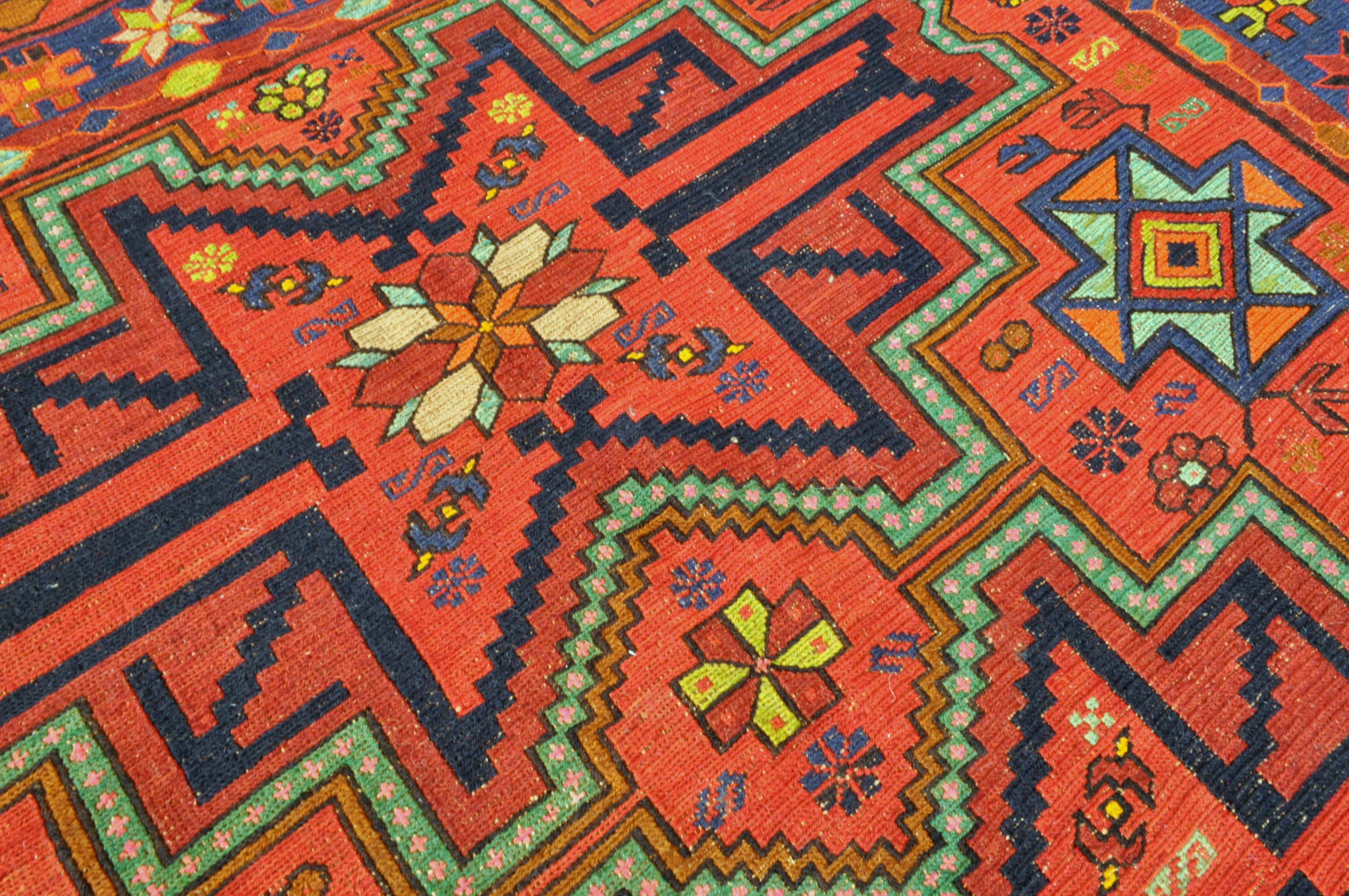 turkish kilim products canary textiles austin pink texas dallas lane rugs tribal curated vintage california runner persian andie rug kitchen la