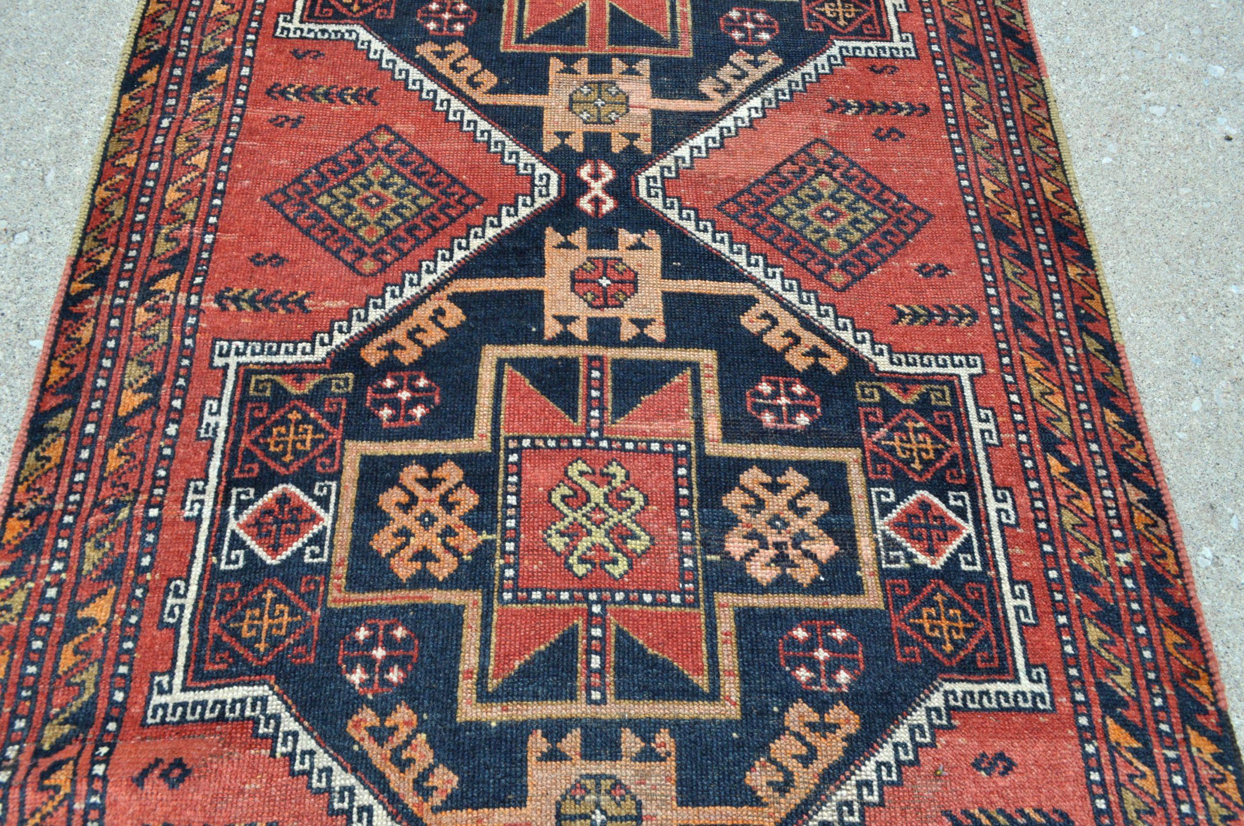 Turkey Hallway Carpet 26x111 Inc Green Carpet 8367 Turkish Rug Office Kitchen Carpet Vintage Rug Runner Carpet Antique Rug